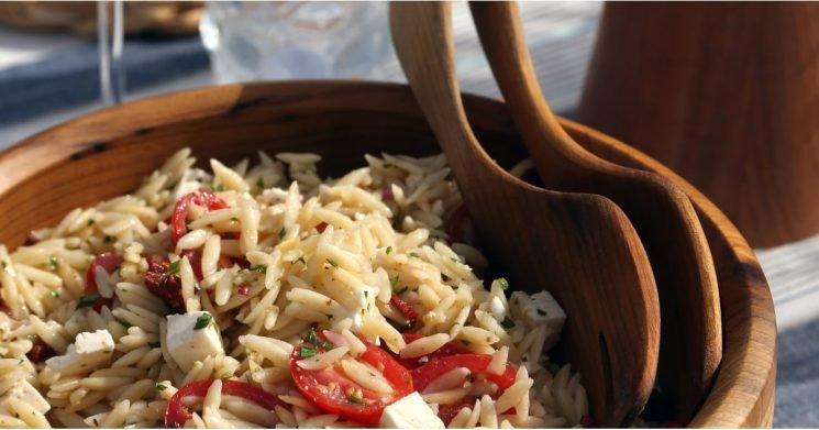 40+ Recipes That Make Feeding a Crowd a Breeze