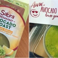 Deep Breaths, Brunchers: Sabra Is Selling $3 Avocado Toast So Our Wallets Can Rest Easy