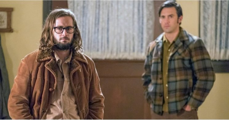 This Is Us's Depiction of the Vietnam War Draft Was Painstakingly Accurate