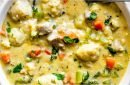 Instant Pot Your Way to Chicken and Dumplings in Just 7 Minutes