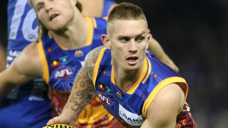 Beams remains keen to get back to Melbourne