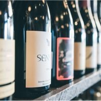 Welcome Fall With These Absolutely Perfect Wines