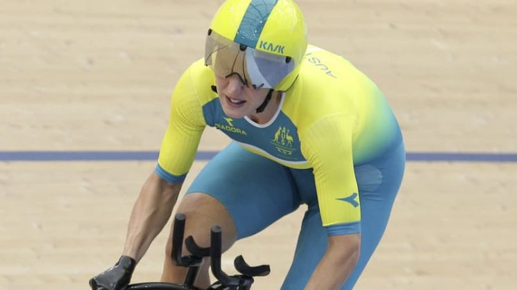 Bec Wiasak still coming to terms with Australian axing