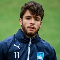 De Silva joins Buhagiar on sidelines as Sydney FC face test of depth