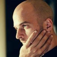 Melbourne Festival review: Nils Frahm
