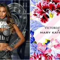 Bye, Balmain! Victoria's Secret Is Collaborating With a New Designer For the 2018 Fashion Show