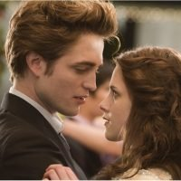Do You Consider Yourself a Twihard? Take This Twilight Quiz to Find Out