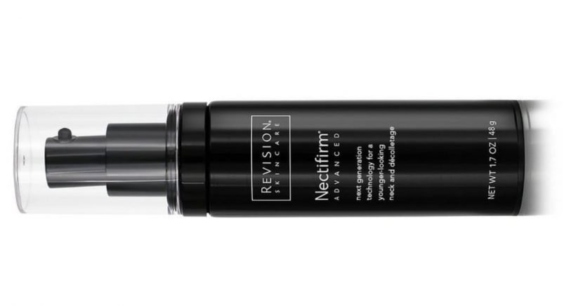The Pricey Antiaging Products That Are Worth Every Penny, According to the Pros
