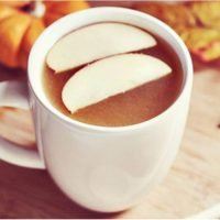 15 Spiked and Spiced Apple Cider Recipes