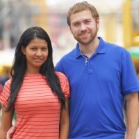 90 Day Fiance's Paul Gives Update on Karine's Pregnancy, Hints at Baby Name