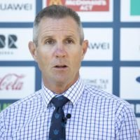 Canberra Raiders lock in date for Wagga Wagga NRL match