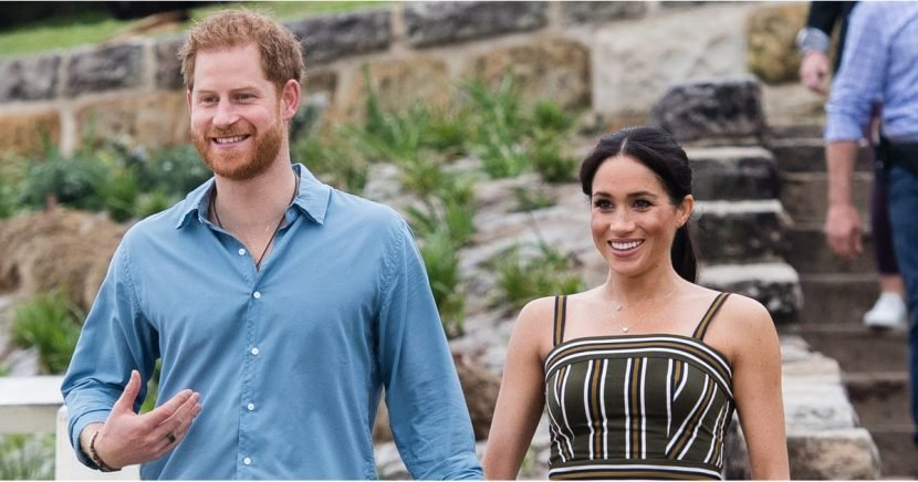 Meghan Markle's $120 Espadrilles Look Familiar Because Pippa Middleton Has Them Too