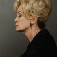 American Horror Story: We Finally Know How Constance Langdon's Story Ends