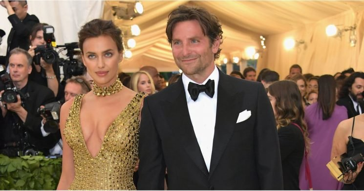 The 7 Ladies Bradley Cooper Has Dated (and, No, Lady Gaga Is Not 1 of Them)