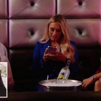 Towie spoiler – Yazmin Oukhellou texts ex-pal Amber Turner for crisis talks in bid to save their friendship
