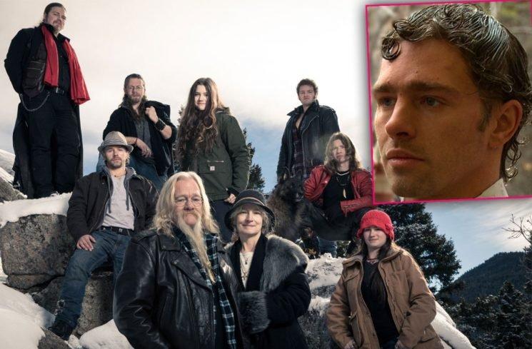 'Alaskan Bush' Returning For Season 9 & Will Cover Matt's Rehab Journey