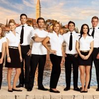 Below Deck Mediterranean Season 4 air date: When will show premiere in 2019?