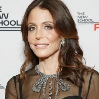 Bethenny Frankel Says Boyfriend Dennis Shields 'Would Be So Proud' After Skinnygirl Jeans Sell Out On HSN