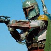 The Mandalorian: Jon Favreau Reveals First Details About Star Wars TV Series – /Film