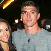 Big Brother's Cody Nickson and Jessica Graf Reveal Baby's Gender