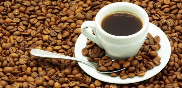 New Study Claims Coffee Could Help Protect Women From Rosacea