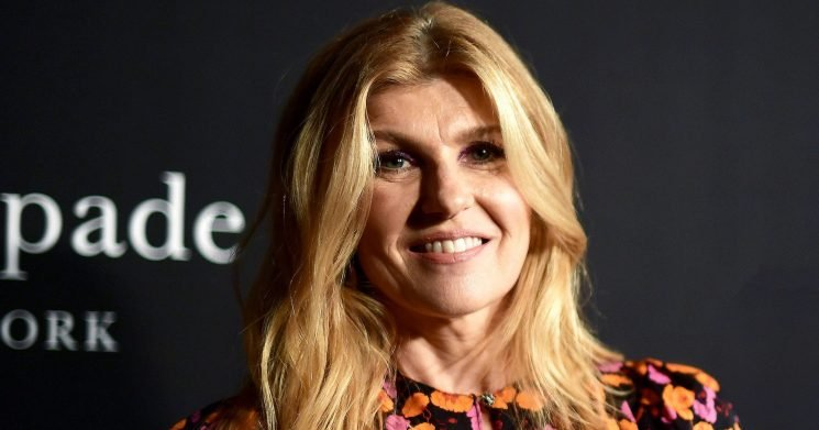 Connie Britton Is 51 and Just Flashed Legs We Would Kill For