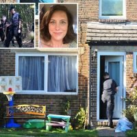 CCTV cameras on missing mum Sarah Wellgreen's home 'were switched off the night she vanished'