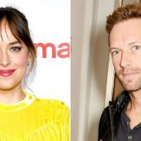 Dakota Johnson Is Not Pregnant Contrary to Reports of Gender Reveal Party