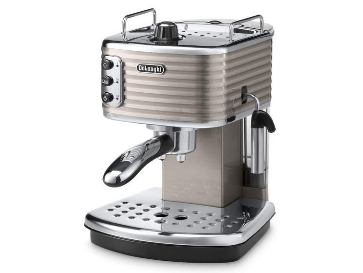 Best Black Friday 2018 coffee machine deals