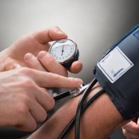 High Blood Pressure Can Lead to Kidney Failure: Here's How