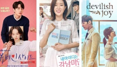 DramaFever Exclusives: Where can fans watch streaming service's exclusive K-dramas after its shutdown?