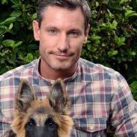 Eastenders actor Dean Gaffney admits stars fear new boss will wield axe
