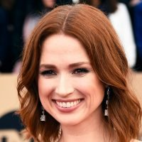 Ellie Kemper's Reason for Doing SoulCycle Is Seriously the Best
