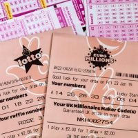 National Lottery EuroMillions results: Winning numbers for Friday October 12 2018 £24million jackpot