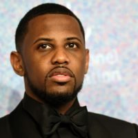Fabolous Indicted on Four Felony Charges After Altercation With Girlfriend