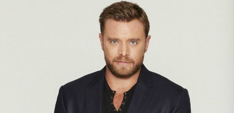 'General Hospital' Spoilers: Drew Explores His Options On Whether To Turn On Sonny And Jason