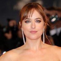 """Dakota Johnson Might Play a """"Hoochie Woman"""" in the 'Call Me by Your Name' Sequel"""