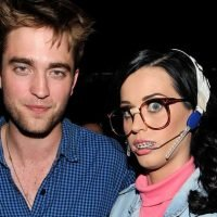 Katy Perry & Robert Pattinson: A Short History of the 10-Year Friendship