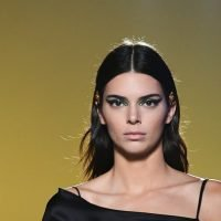 Kendall Jenner Says She'll Probably Just Elope at a Courthouse Someday