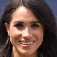 Duchess Meghan Skips Event, Prince Harry Says Pregnancy 'Takes Its Toll'