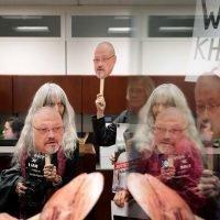 Saudi Arabia Confirms Murder Of Jamal Khashoggi