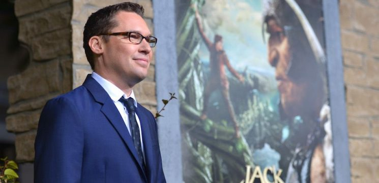 'Bohemian Rhapsody' Director Bryan Singer Protesting Accusations Of Sexual Misconduct In Upcoming Article