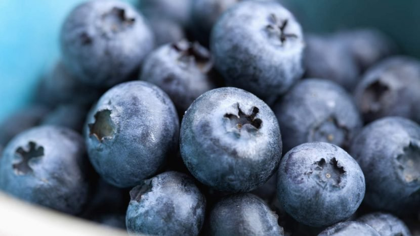 9 Fruits You Can Actually Eat on the Keto Diet