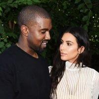 Kanye West Gave Kim Kardashian the Most Extravagant Mother's Day Present