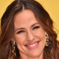 Jennifer Garner Is Dating Again, Three Years After Splitting from Ben Affleck