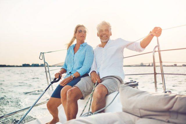 Surprising Things People Get Wrong in Retirement