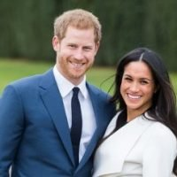 Meghan Markle Pregnant, Prince Harry Duchess Sussex Royal Baby
