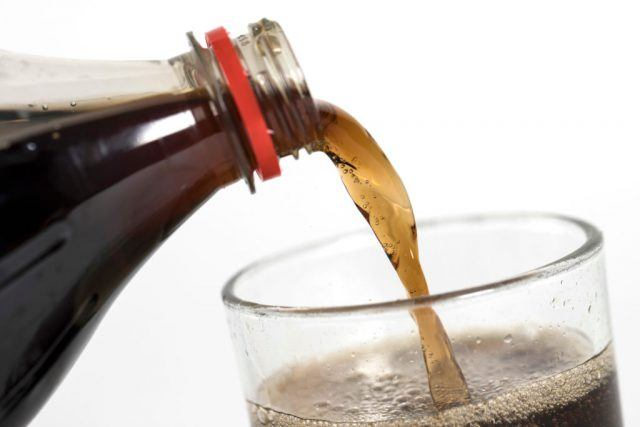 Diet Soda is Bad For Your Gut Health – Plus, Other Reasons to Avoid the Drink – The Cheat Sheet