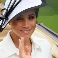 Is Meghan Markle Vegan? Here's What We Know About Her Eating Habits
