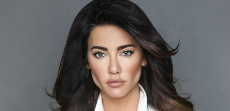 'Bold And The Beautiful' Recap For Wednesday, October 10: Steffy Catches Bill & Brooke In Passionate Kiss